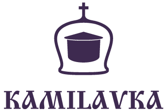 KAMILAVKA